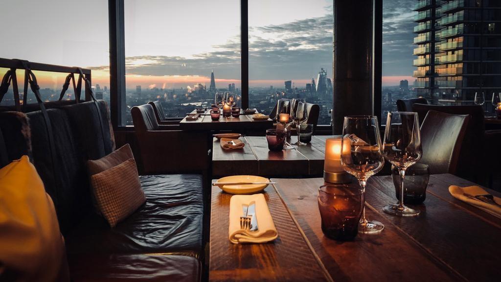 Bōkan restaurant review