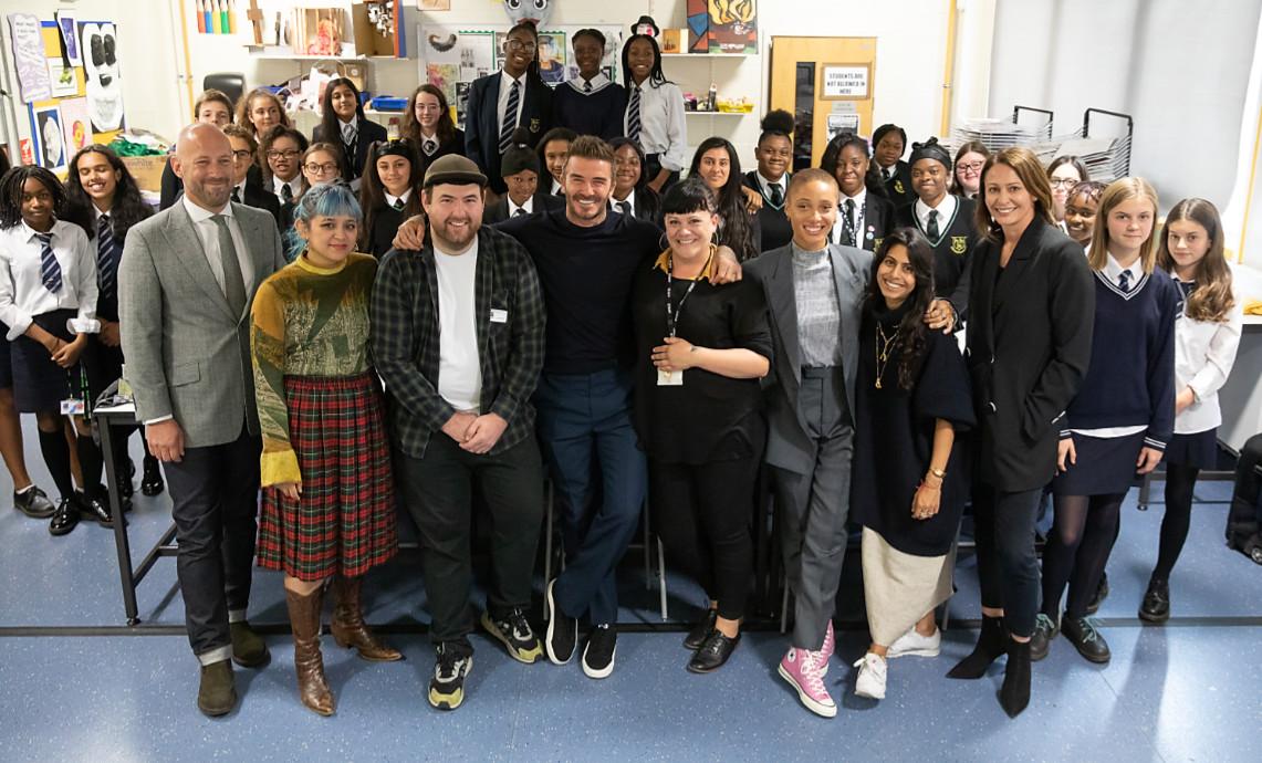 Bfc launches fashion studio apprenticeship 5 (british fashion council, tim whitby)