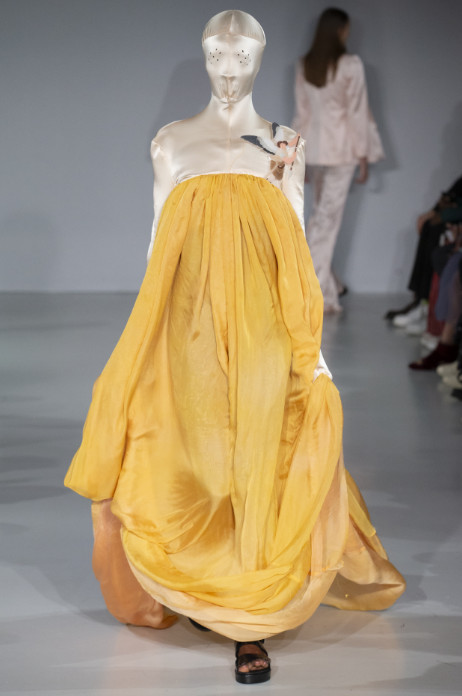 Fashion scout av ss20 ones to watch catwalk (2)