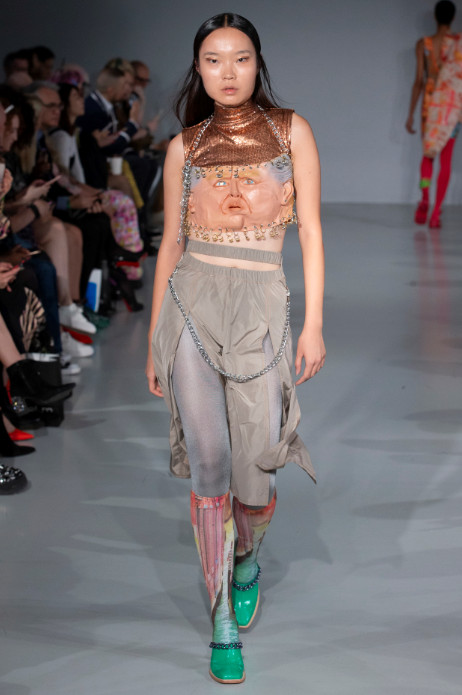 Fashion scout gala borovic ss20 ones to watch catwalk (5)
