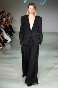 Le sillage ss20 (1)