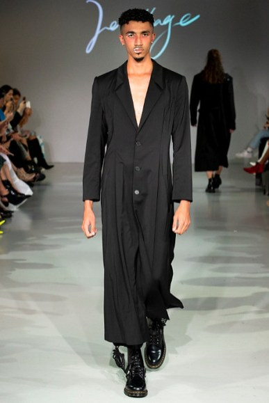 Le sillage ss20 (10)