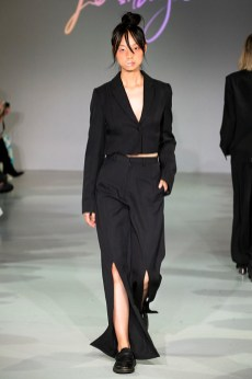 Le sillage ss20 (2)