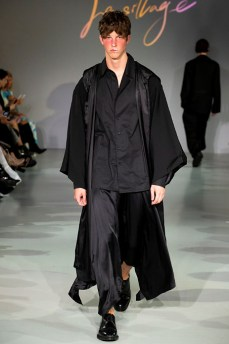 Le sillage ss20 (7)