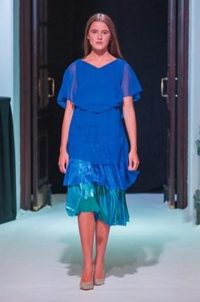Omar mansoor ss20 fashion pact (4)