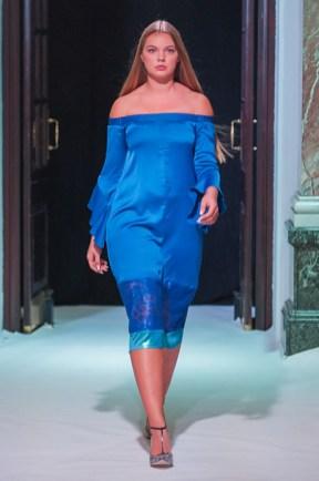 Omar mansoor ss20 fashion pact (6)