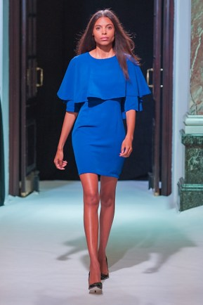 Omar mansoor ss20 fashion pact (7)