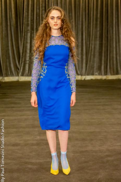 Oriental fashion show ss20 (3)