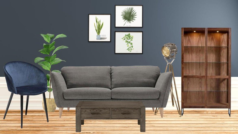 Taskers top furniture