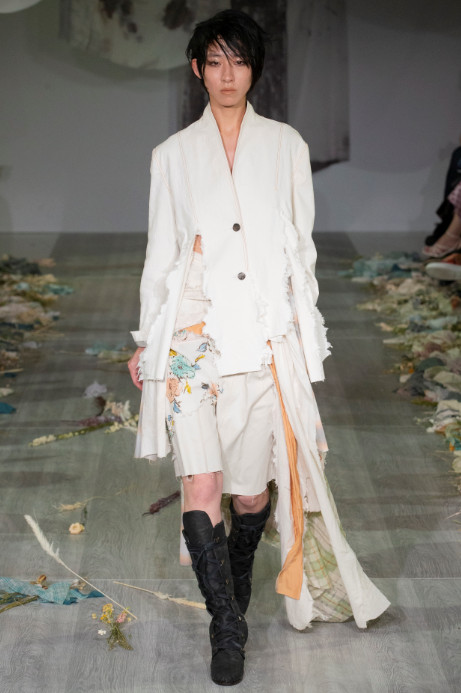 Wen pan ss20 fashion scout (2)