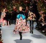 British fashion council mentoring scheme