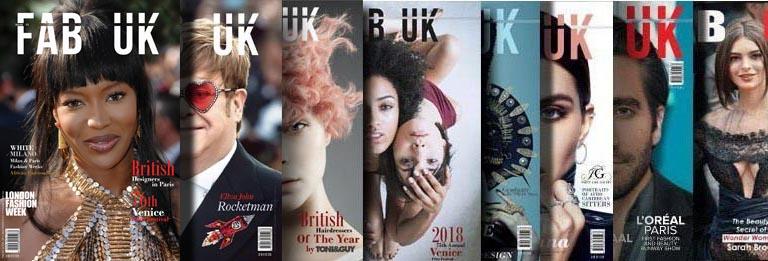 FabUK Magazin 2019