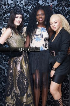 House of fab (10)