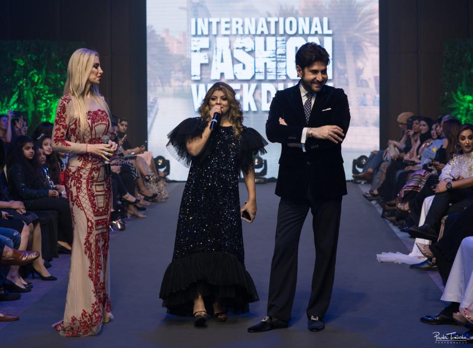 International fashion week dubai ss20 season 9 (1)