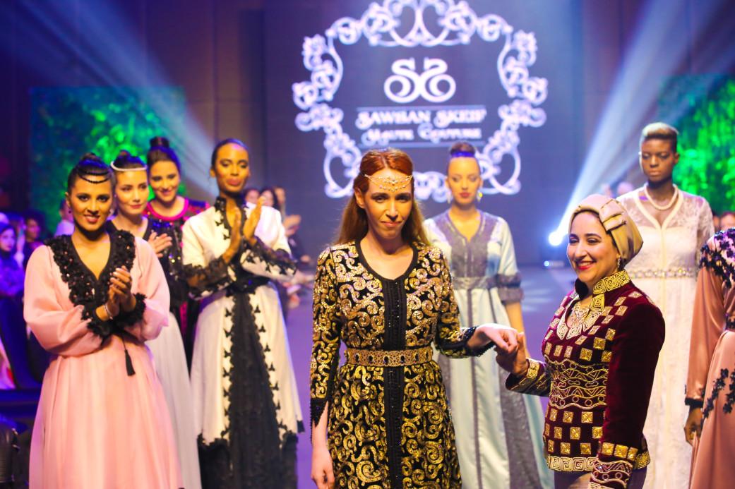 International fashion week dubai ss20 season 9 (10)