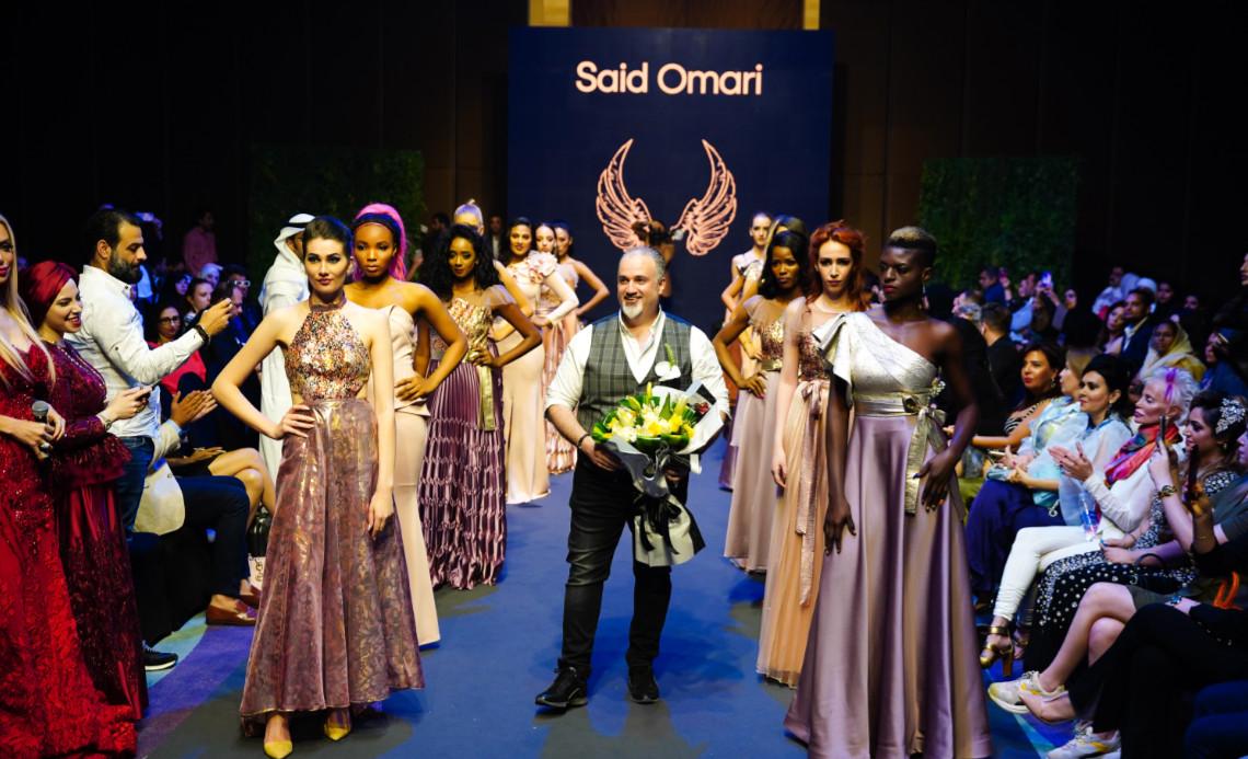 International fashion week dubai ss20 season 9 (3)