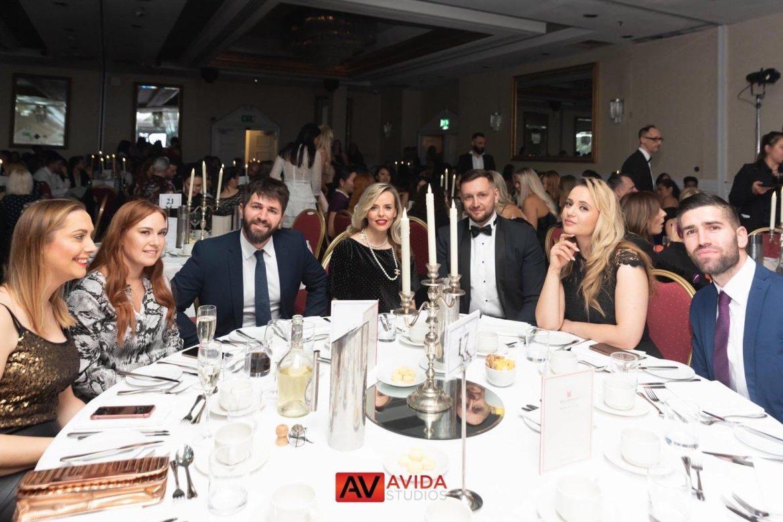 London hair and beauty awards 2019 (2)