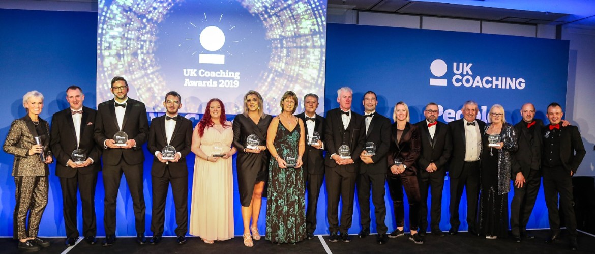 Uk coaching awards 2019 winners[1]