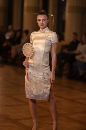 Yuuki bright night fashion show (13)