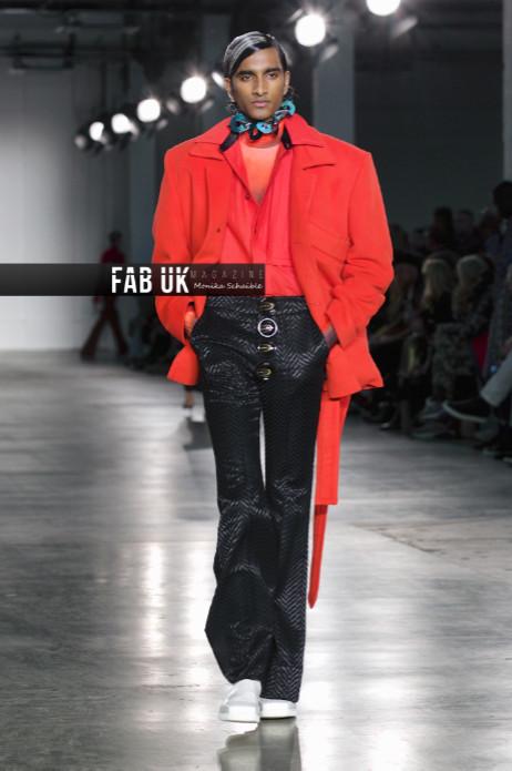 London fashion week mens 2020 (10)