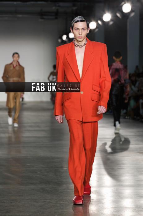 London fashion week mens 2020 (5)