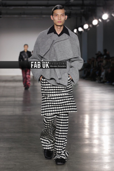 London fashion week mens 2020 (8)