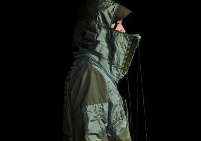 Raeburn ass mars 17 063 black at jacket required jan20