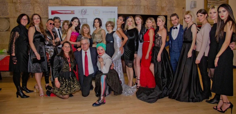 Silk road fashion london (1)