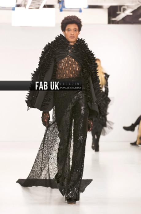 Antonia nae aw20 during london fashion week (2)