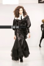 Antonia nae aw20 during london fashion week (4)
