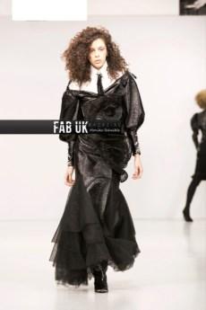 Antonia nae aw20 during london fashion week (4)