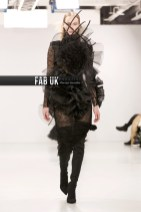 Antonia nae aw20 during london fashion week (5)