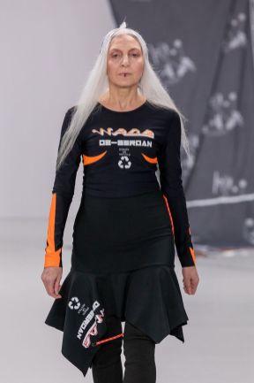 Db berdan aw20 during london fashion week (6)