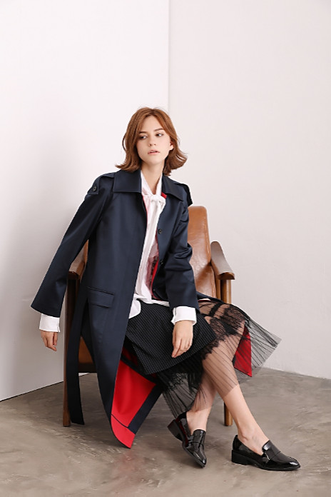 Ftp at moda feb 20