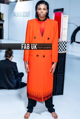 Hanacha aw20 show during london fashion week (3)