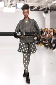 Johan ku aw20 show during london fashion week (2)