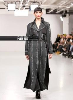 Johan ku aw20 show during london fashion week (3)