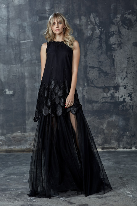 Marselini at moda feb20