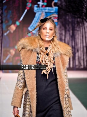 Pure london aw20 21 (13)