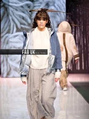 Pure london aw20 21 (17)