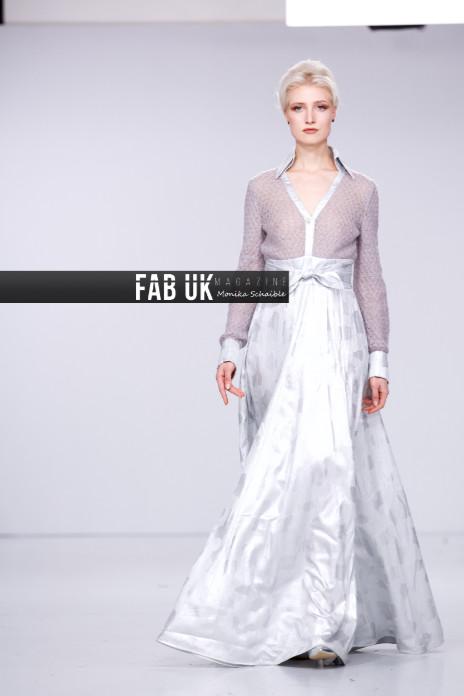 Rohmir aw20 during london fashion week (4)
