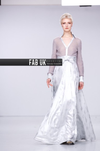 Rohmir aw20 during london fashion week (4)