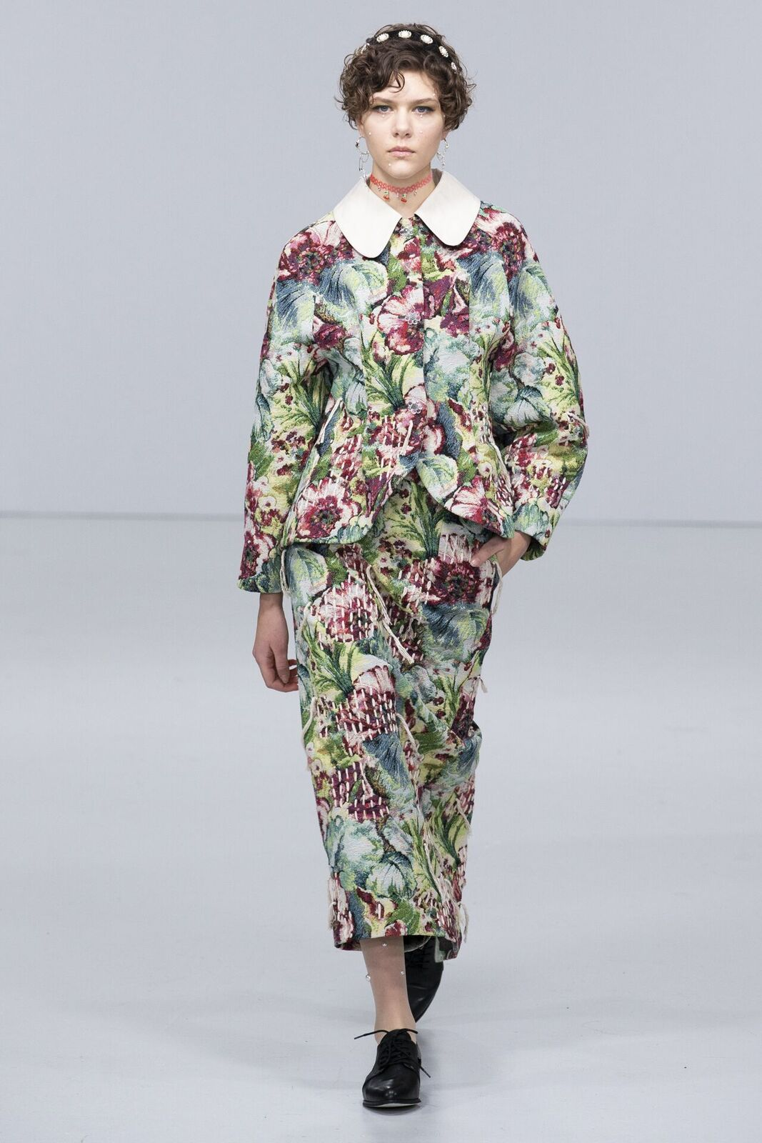 Refuse club post aw 20 london fashion week feature! (2)