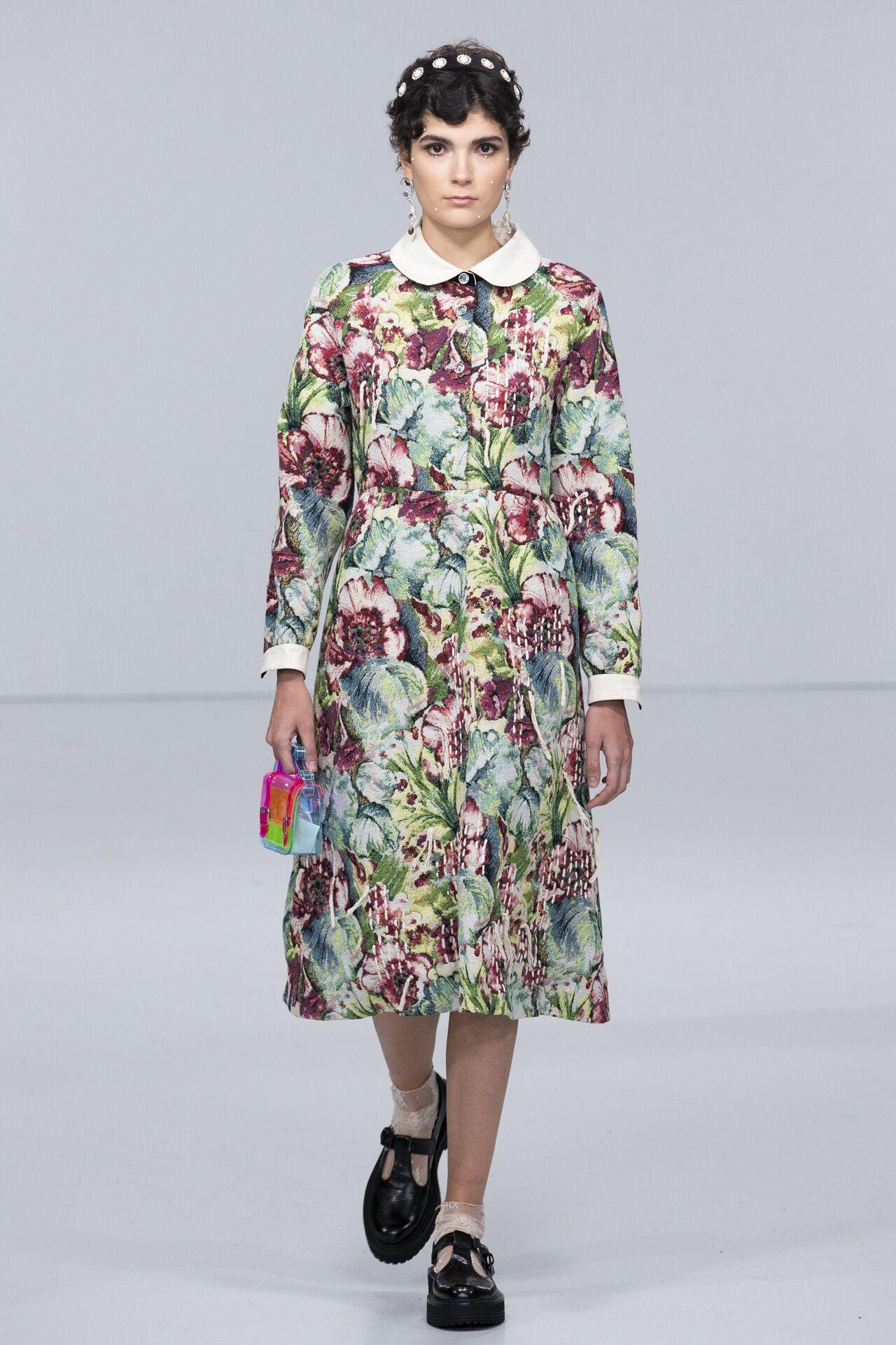 Refuse club post aw 20 london fashion week feature! (7)