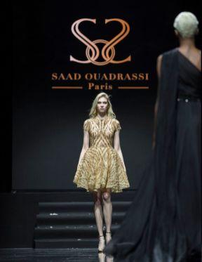 Saad ouadrassi (3)