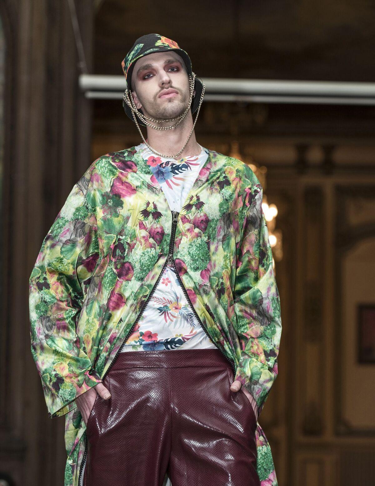 Shaleva freedom ss20 during paris fashion week (4)