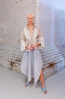 Slovak fashion council i'm not a robot & freier aw20 lfw (1)