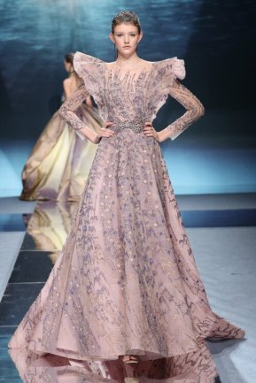 Ziad nakad atlantis at pfw ss20 (17)
