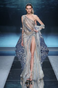 Ziad nakad atlantis at pfw ss20 (3)