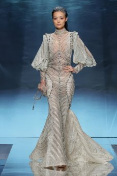 Ziad nakad atlantis at pfw ss20 (9)